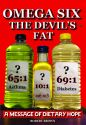 Omega Six The Devils Fat