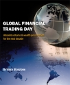 Global Financial Trading Day
