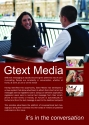 Gtext Media Promotion campaign leaflet3