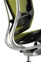 Nefil Office Chair with Smart Motion Back Technology