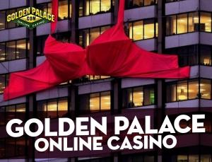 golden palace online casino online spielhalle