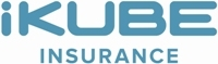 iKube - affordable car insurance for young drivers