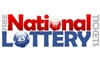 Free National Lottery Tickets