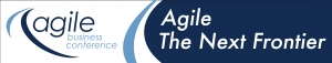 Agile - The Next Frontier