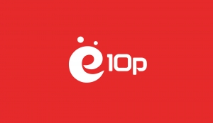 E10p logo - click for high-res version