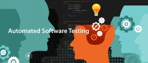 The Next Generation of Automated Software Testing with Users in Mind