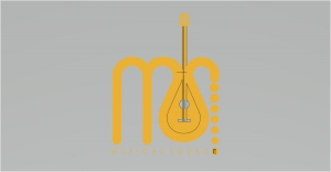 MusicalSource logo - click for high-res version