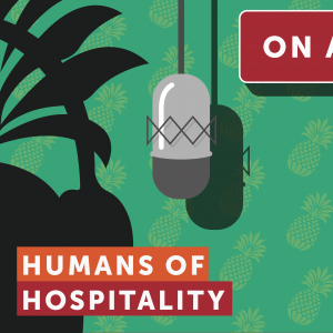 Humans of Hospitality logo - click for high-res version
