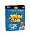 Brain Game UK
