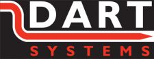 Dart Systems Ltd  logo - click for high-res version