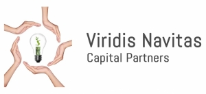 VN Capital Partners Ltd logo