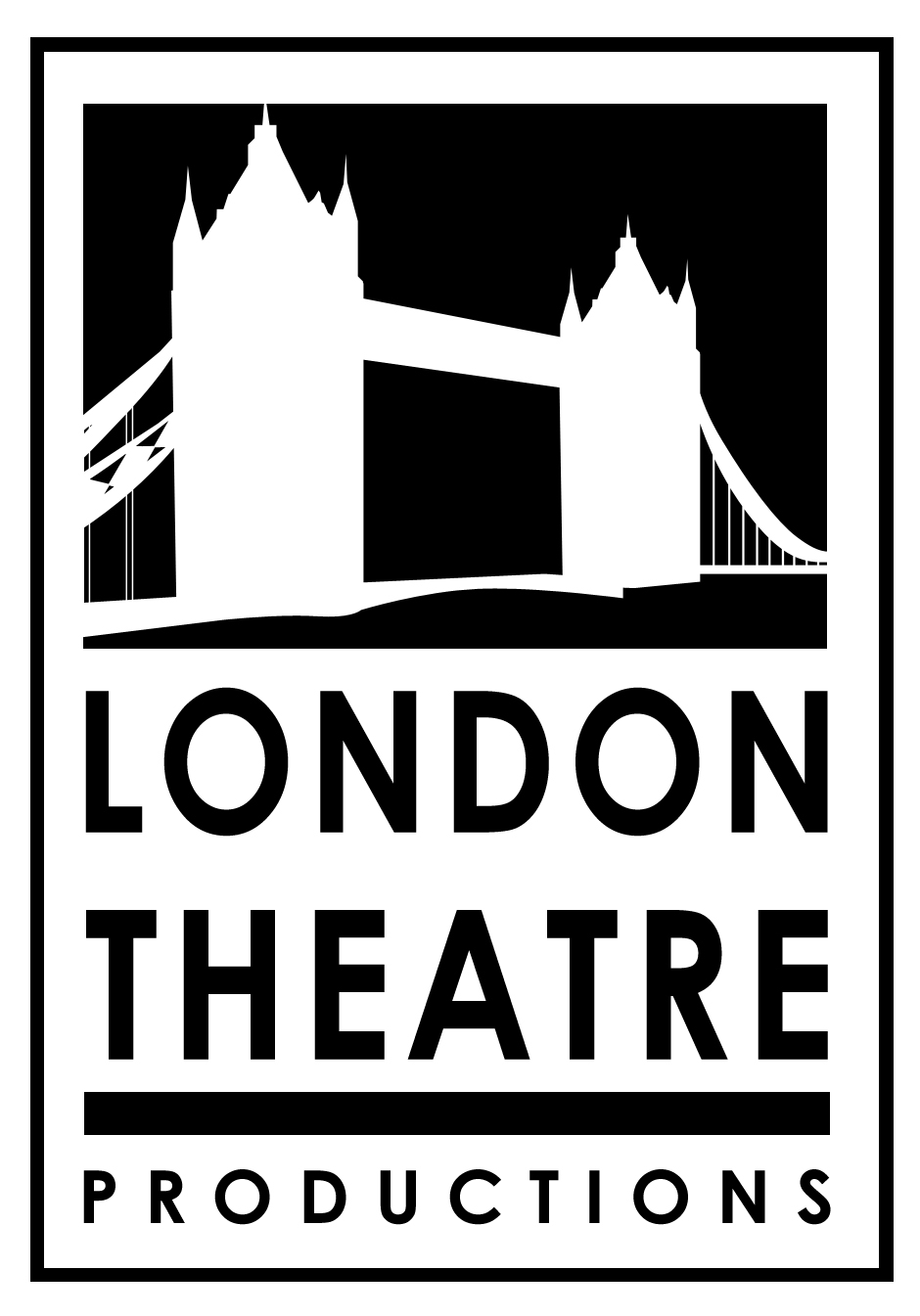 London Theatre Productions press office | hosted by Press Dispensary: https://www.pressdispensary.co.uk/releases/q99976.html