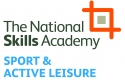 National Skills Academy - Sport & Active leisure