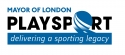Mayor of London - Play Sport