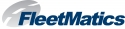 FleetMatics logo - click for high-res version