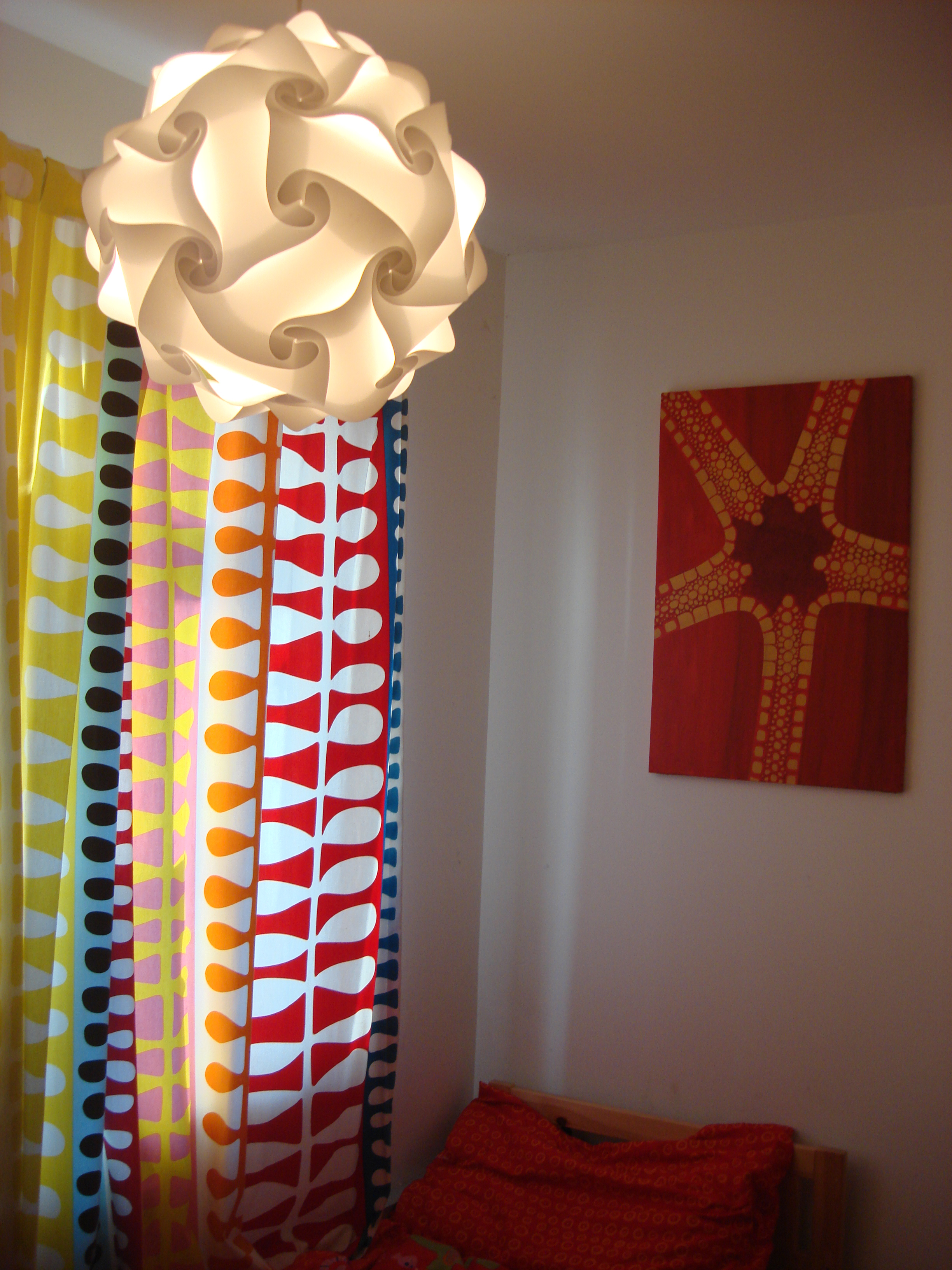 Geometric Patterned Curtains Smartylampscouk Press Office Hosted By Press Dispensary
