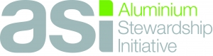 ASI logo - click for high res image