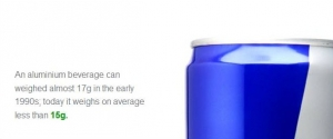 Beverage can - click for high res image