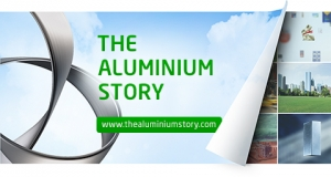 The Aluminium Story - click for high res image