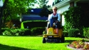 Recharge Mower - Lifestyle 2