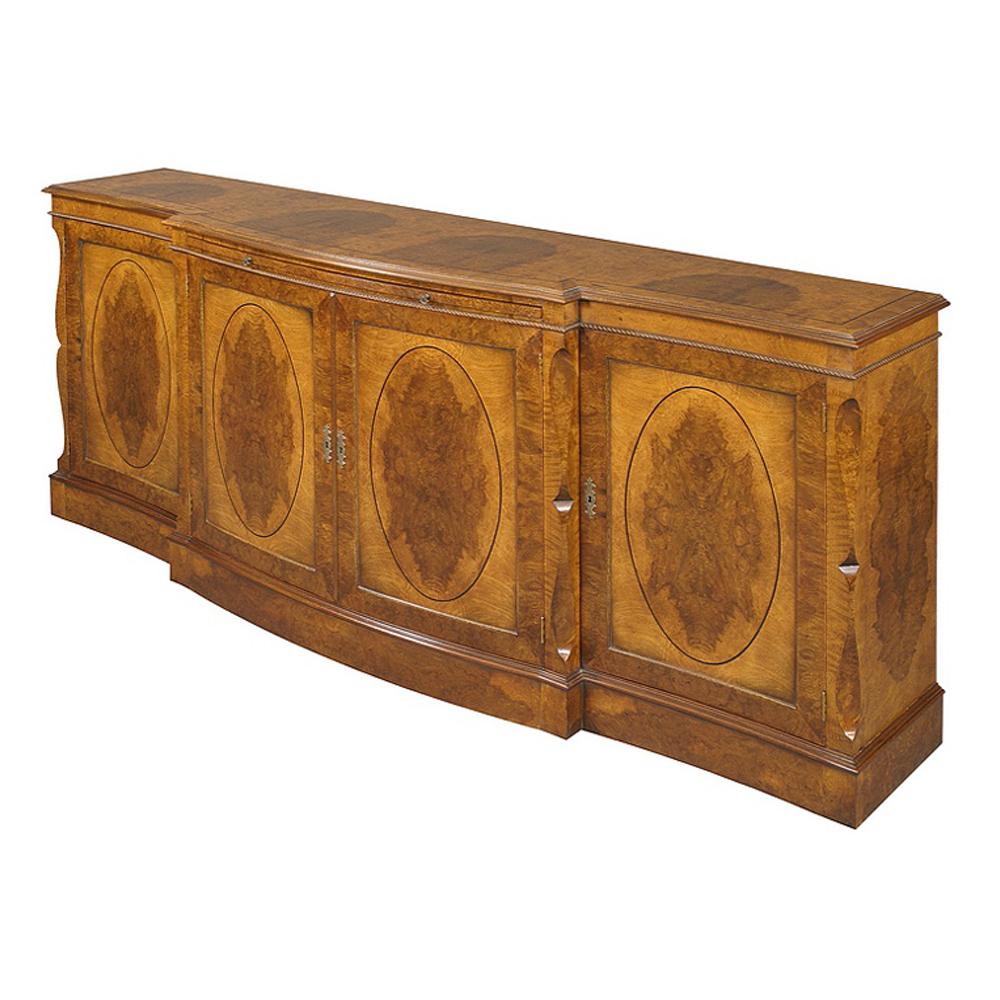 Classic British Furniture Company Launches Into USA