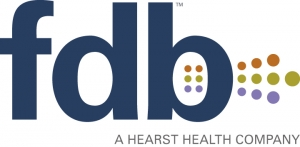 First DataBank logo - click for high-res version