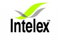 Intelex Ltd logo - click for high-res version