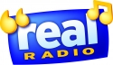 Made up of five regional stations, Real Radio delivers music, entertainment and news to many of the UK's largest cities.