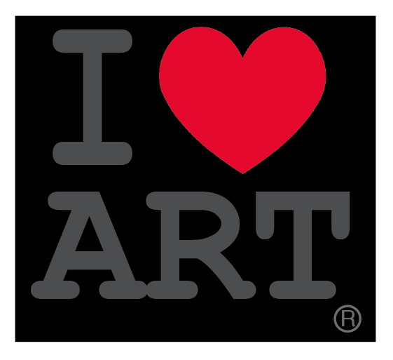 I Love Art Studio - I love art studio