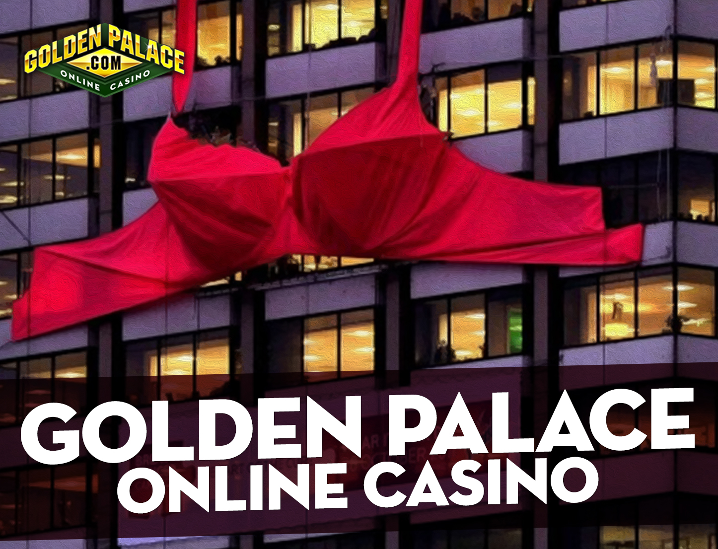 golden palace online casino casino charm