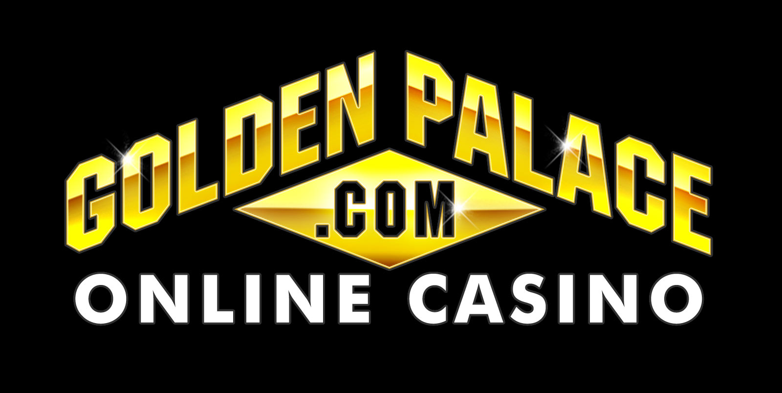 casino reviews online online casino spielen
