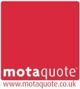 Motaquote logo - click for high-res version
