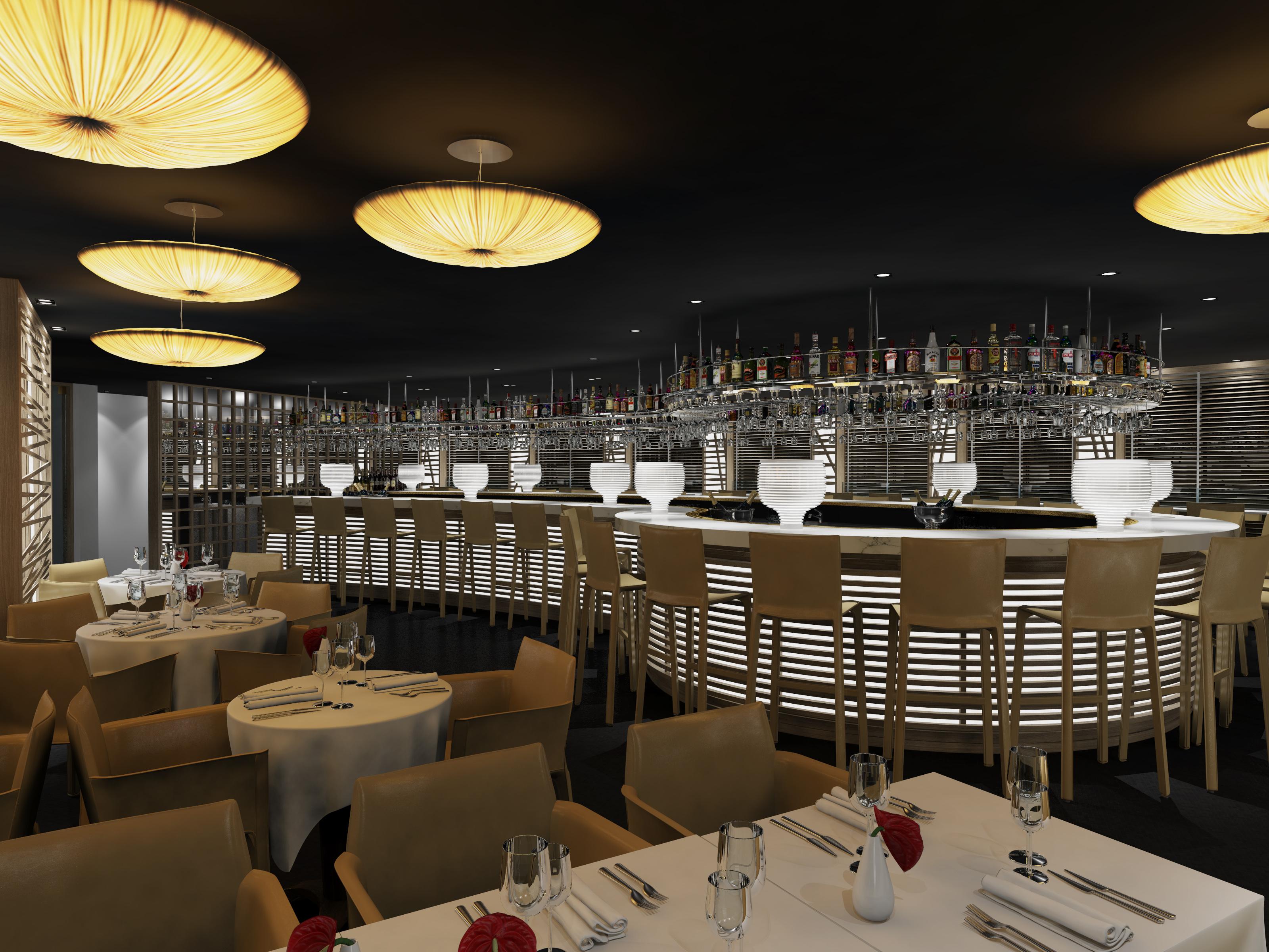 Best Restaurants In Edgbaston