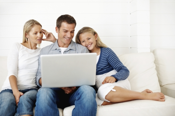 Myfamilystore offers a safe & secure shopping experience