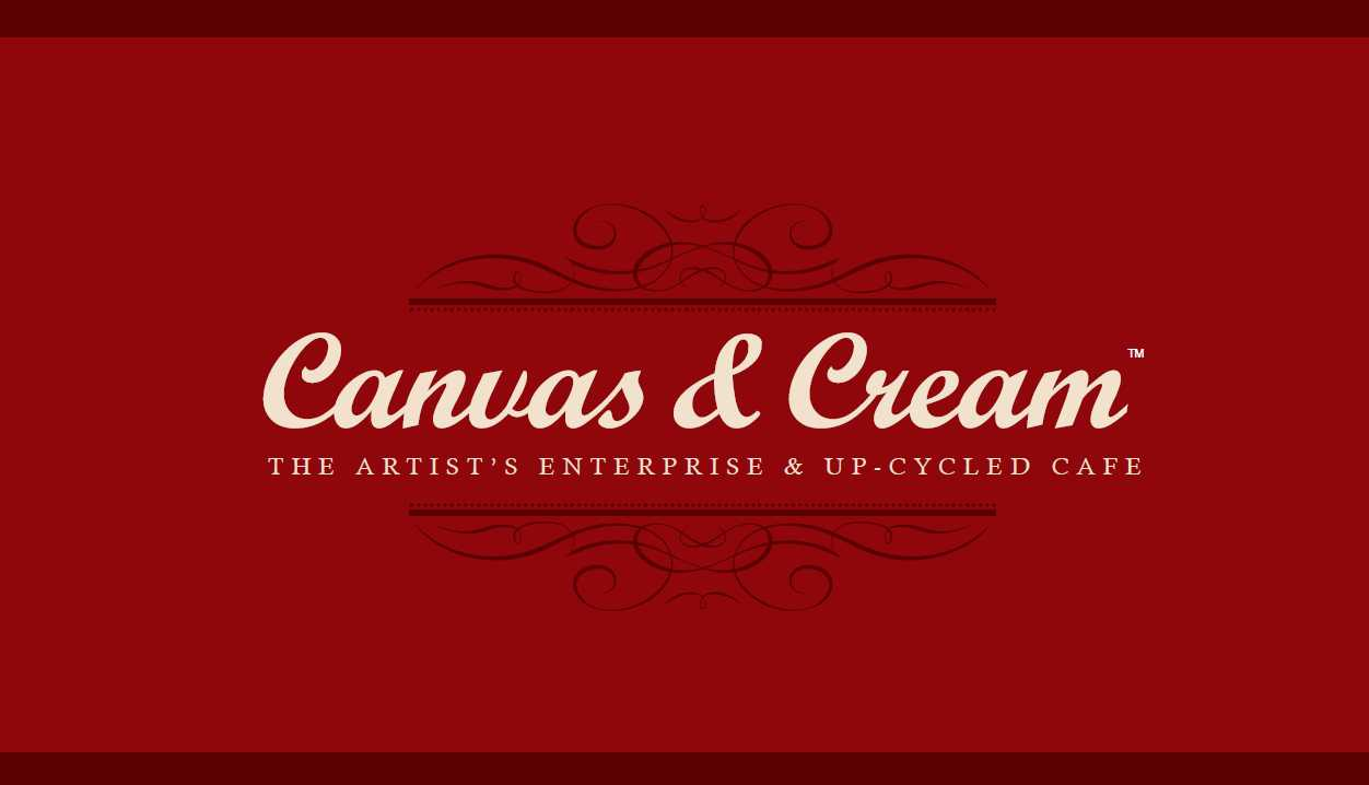 how to download high res canva images