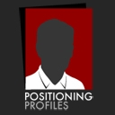 Positioning Profiles logo - click for high-res version