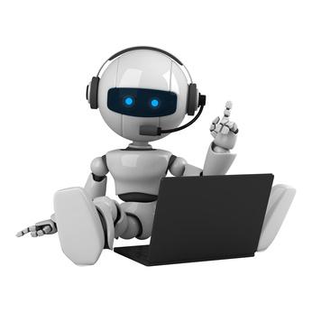 Cgat robot forex