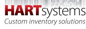 Hart Systems, LLC logo - click for high-res version