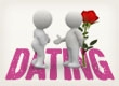 Dating site verified users