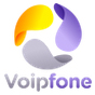 Inet Telecoms Ltd (Voipfone)  logo - click for high-res version