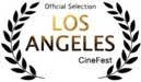 LA Cinefest selection