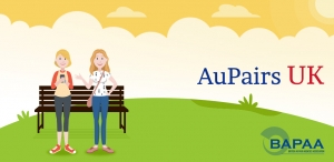 AuPairs UK banner - click for high res image