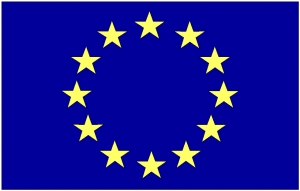 EU Logo - click for high res image