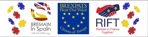 Bremain - Brexpats - RIFT banner - click for high res image