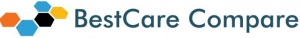 BestCareCompare.com logo - click for high-res version