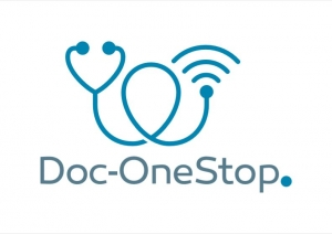 Doc-OneStop Limited logo - click for high-res version