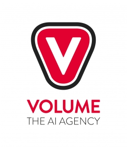 Volume Ltd logo - click for high-res version
