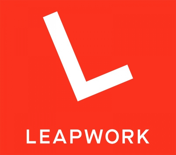 LEAPWORK Test Automation - Gives Power to the Users Not Developers