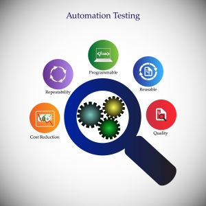 Testing Automation Made Easier For Users