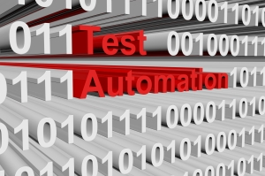 LEAPWORK Test Automation - Power to the Users Not Developers